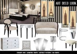 designer decor deco bedroom sleboard