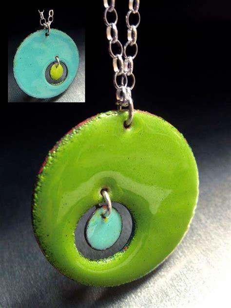 enamel jewelry 1000 ideas about enamel jewelry on enamel