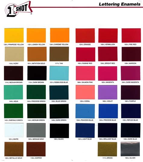 paint colors for paint colors for cars 2017 grasscloth wallpaper