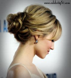 up hairstyles fpr black tie event hair styles for a black tie affair 25 best ideas about
