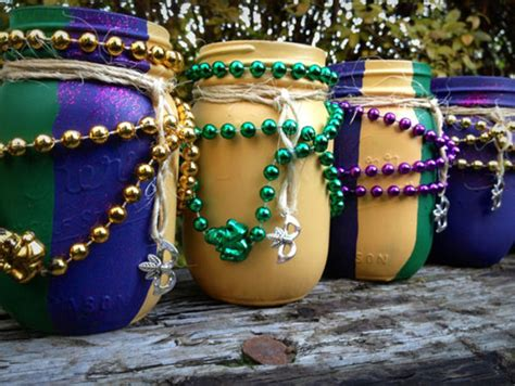 cool things to do with mardi gras mardi gras favorites b lovely events