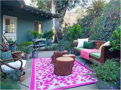 home decor hippie hippie home decor 28 images hippie chic home styling