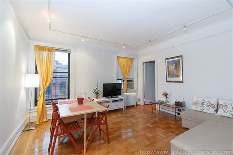two bedroom apartments in manhattan 2 bedroom apartments in nyc large flex 2 bedroom