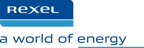 of a large capital projects tco and more rexel ipg