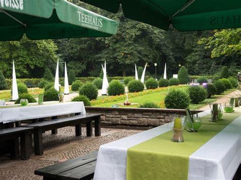 Englischer Garten München Parkhaus by Stilvolles Lokal Im Englischen Garten In Berlin Mieten