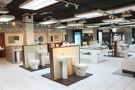 moen boutique kitchen faucet moen boutique kitchen faucet with best free home