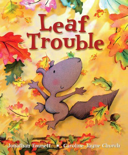fall picture books fall autumn picture book picks 2009 edition the