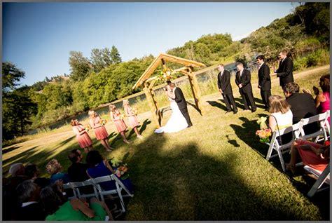 northern lights tree farm and alex wedding photography northern lights