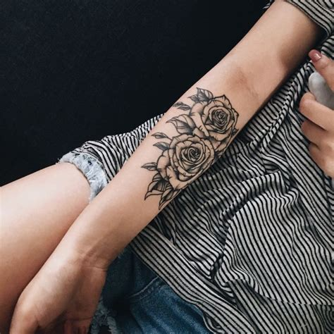 25 best ideas about inner forearm tattoo on pinterest