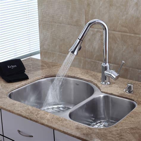 faucet types kitchen 100 faucet types kitchen 100 faucet types kitchen