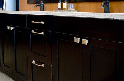 modern kitchen cabinet hardware pulls contemporary decorative drawer pulls cabinet knobs by