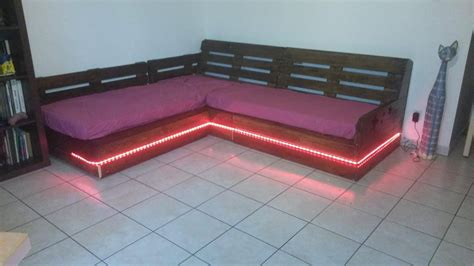 pallet sectional sofa diy pallet sectional sofa coffee table 99 pallets