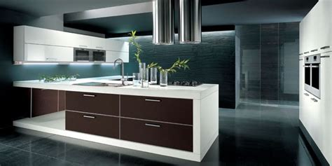 design kitchen modern home design interior decor home furniture