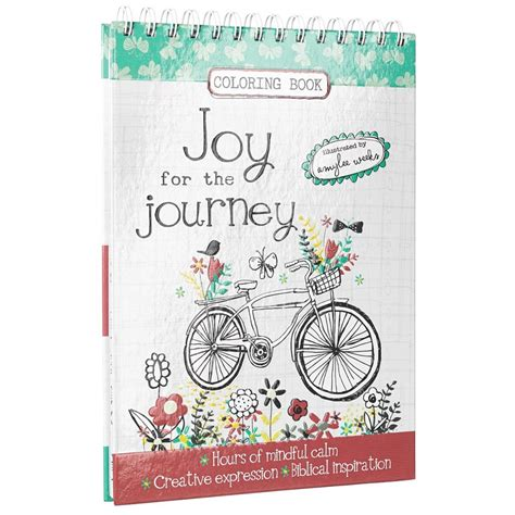 christian picture book publishers quot for the journey quot hardcover inspirational