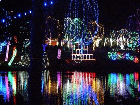 zoo lights columbus hours the columbus zoo wildlights display the kid s review