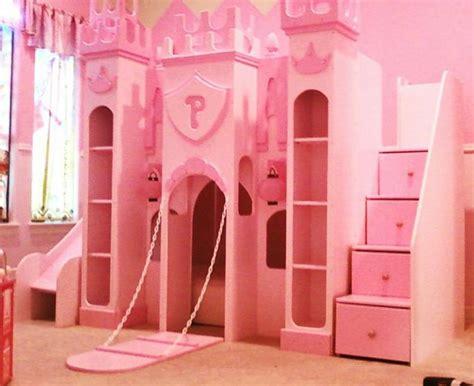 bed princess 25 best ideas about princess beds on castle