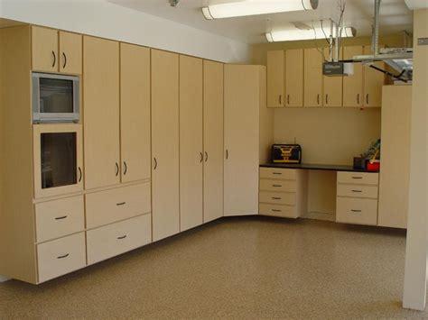 garage storage design plans garage shelving plans home design by larizza