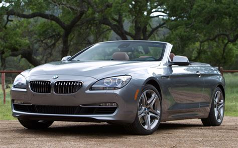2013 Bmw 650i Convertible by Home 2016cars 2016 Bmw 650i Convertible Prices Reviews