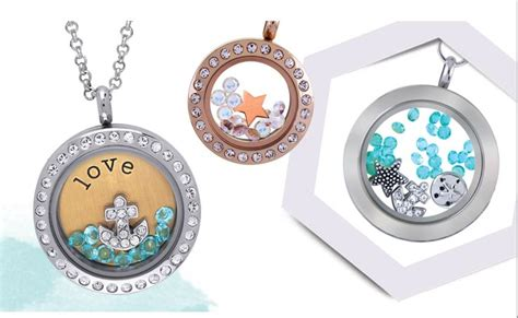 how much is an origami owl necklace 119 best some of my origami owl favorites