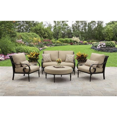 better home and gardens patio furniture better homes and garden patio furniture holding