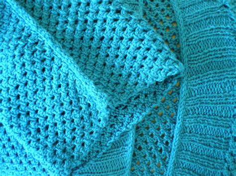 types of stitches knitting 6 best images of types of knitting stitches reversible