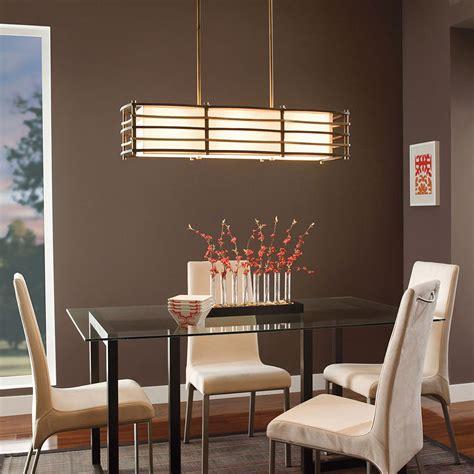 room light fixtures dining room light fixtures dining room lighting