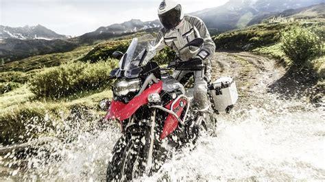 Louis Motorrad Youtube by Louis Katalog 2016 Youtube