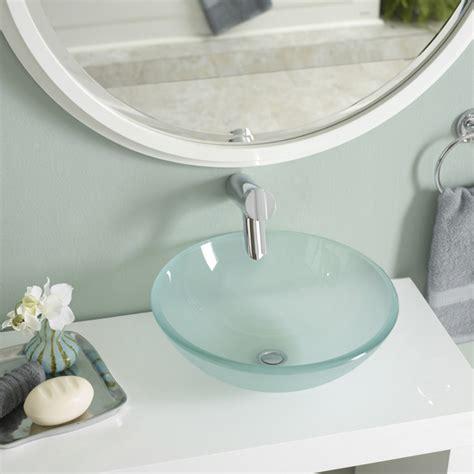 vanity sinks for bathroom bathroom sink buying guide