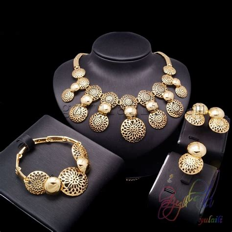 free jewelry catalogs buy wholesale gold jewelry catalog from china gold
