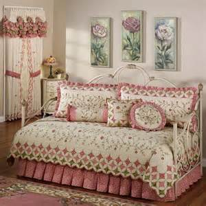 daybed bedding sets daybed bedding sets clipart daybed bedding sets another
