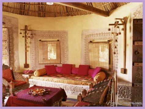 interior design for indian homes interior design ideas india 1homedesigns