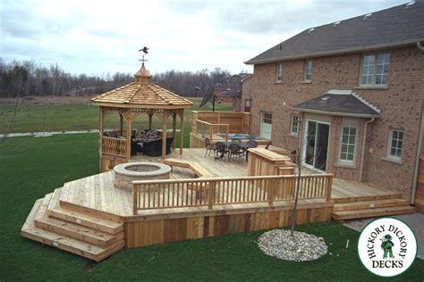 deck to patio designs deck patio design ideas page 3 xoutpost
