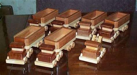 woodworking store san diego wooden woodworking supplies san diego pdf plans