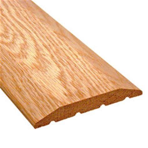 wooden exterior door sills wood door sills thresholds