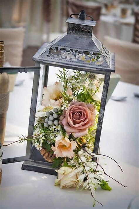 unique centerpieces ideas 100 unique and lantern wedding ideas lantern