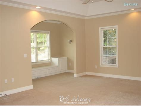 behr paint colors arabian sand sherwin williams sand dollar living room house
