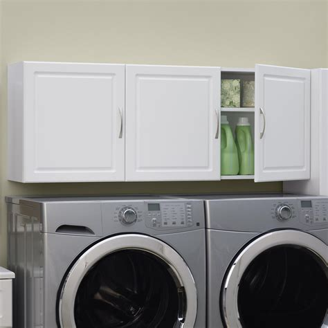 laundry room wall storage wall mounted storage cabinet in laundry room organizers