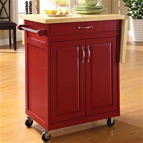 kitchen island cart big lots 14 best images about big lots on kitchen island cart kitchen carts and pantry