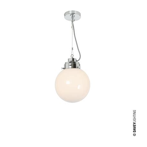 small globe lights small globe pendant light by original btc