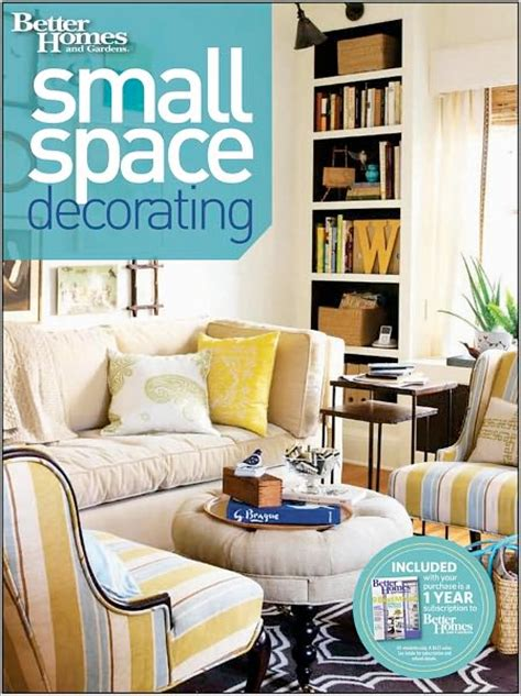 small space decorating ouno design 187 archive 187 small space decorating