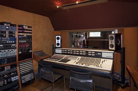 home recording studio design tips functional home recording studio design homes