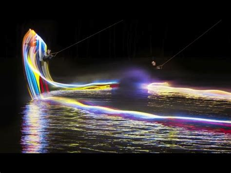 paint nite duncan bc lake cowichan wakeboarding edit 187 187 stoked the