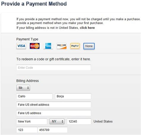 apple id without credit card how to create an apple id without credit card or other