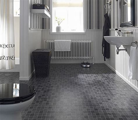 vinyl flooring for bathrooms ideas 15 amazing modern bathroom floor tile ideas and designs