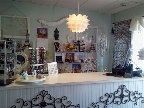 boutique decoration ideas ayshesy decorations
