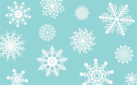 snowflake free large images