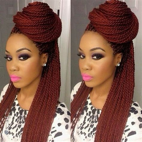 hair brand senegalese twist how to maintain box braids and senegalese twist global
