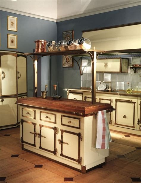 movable kitchen islands with stools portable kitchen island with stools