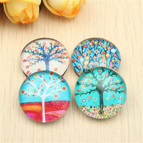 magnet crafts for popular craft magnets buy cheap craft magnets