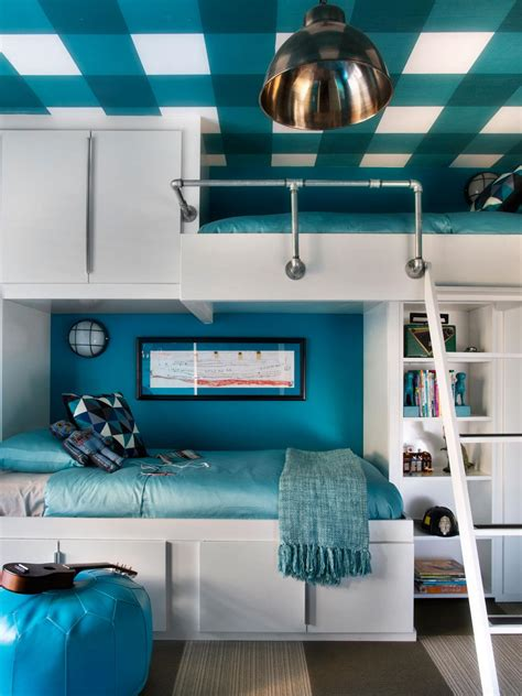 bunk beds bedroom how to make bunk beds and bedroom storage with ready made